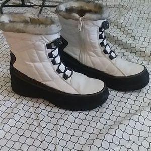 Rain / Winter Boots